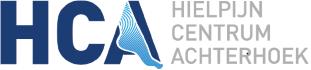 Hielpijncentrum Achterhoek Logo